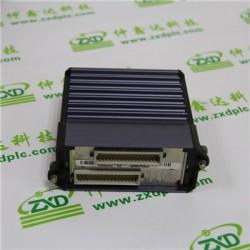 供应模块IC697CMM741以质量求信誉