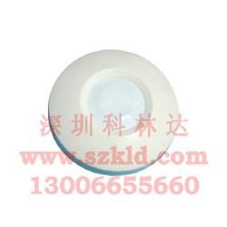 莱迪克LED-308吸顶式红外探测器广泛应用于机房仓库