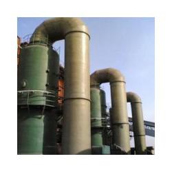 脱硫脱硝除尘器-质优价廉-价格合理