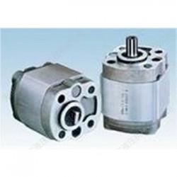 CBWn-F2.0-TTB,CBWn-F2.5-TTB,齿轮油泵