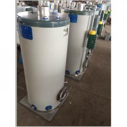 江西南昌石锅鱼专用50公斤燃气蒸汽发生器价
