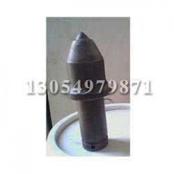 四川SC2801ES喷嘴价格