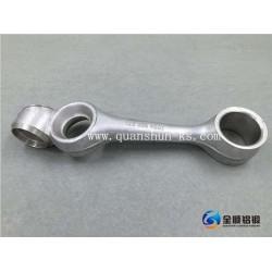 求购铝材|铝材|昆山全顺铝材