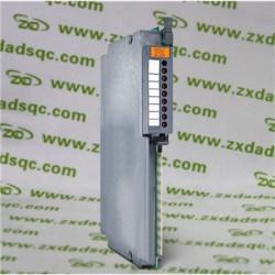 供应   A20B-0008-0461 品质卓越 专业实惠