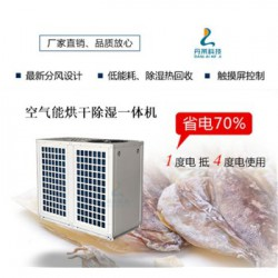 墨鱼烘干设备,广州丹莱墨鱼烘干机,墨鱼烘