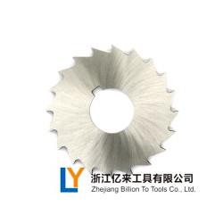 天津锯片铣刀生产厂家供应商,亿来,链轮滚刀