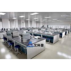 贵港实验台——优质的实验室实验台行情价格