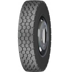 许昌轮胎 价位合理的河南轮胎郑州厂商直销