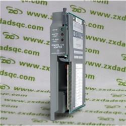 供应   A16B-1211-0301      品质卓越