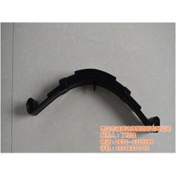 弹簧板、弹簧板支持定做、诚鑫达弹簧钢板(