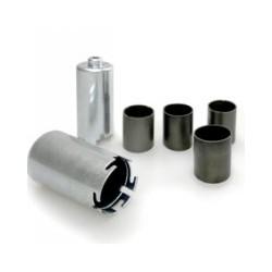 粘结各项异性钕铁硼磁环磁钢