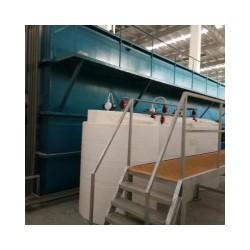 苏州废水设备/化纤印染反渗透设备/纯水设备