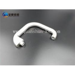 求购铝材锻造、昆山全顺铝材(在线咨询)、铝