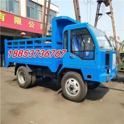 柳州四驱运矿机,四不像拉土车,木材搬运车