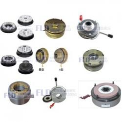DLD2-16B电磁离合器