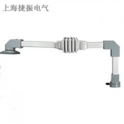 机床吊臂箱|铝合金吊臂箱|上海捷振吊臂箱的