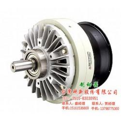 DC24V离合器制动器销售_研新_DC24V离合器制