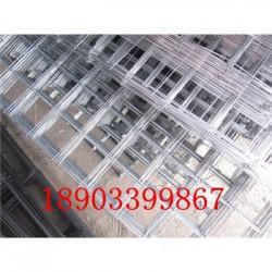 榆林建筑网片一张多钱|大型焊网厂-河北地暖