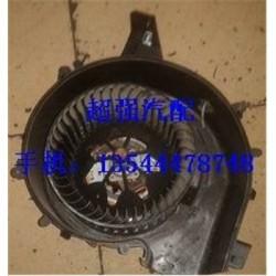 供应宝马X5 E70鼓风机,汽油泵,助力泵,原厂
