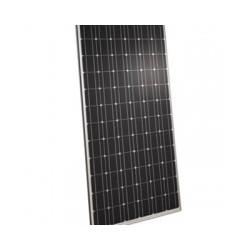 东莞优质光伏太阳能组件【特价供应】-东城