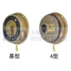 JDMZ1-15电磁失电制动器