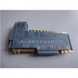 X20BR9300 接线端子X20TB12 底座X20BM11现