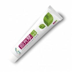 福建称心的流光琴牙膏推荐 流光琴牙膏价格