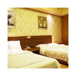 青州连锁酒店哪个离宋城近_山东上乘连锁酒