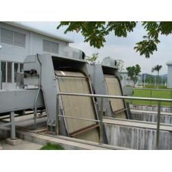 三洁环保供应专业的环保工程