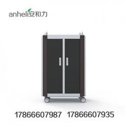 直销鹰潭ipad充电管理柜销售