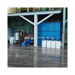 苏州中水回用设备/废水设备/一体化净水设备