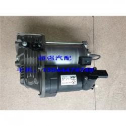 供应奔驰S300 W221打气泵,发电机,水箱,