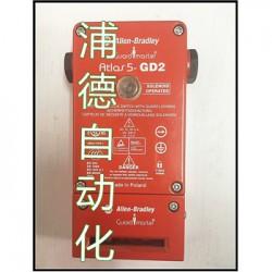 保护锁开关440G-L07256厂家销售原装进口