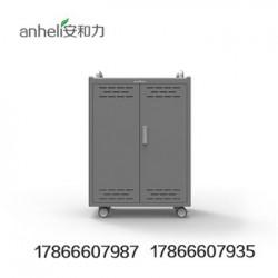 供应新余ipad充电管理柜新产品