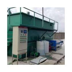 苏州废水设备/电子生产去离子设备/反渗透设备