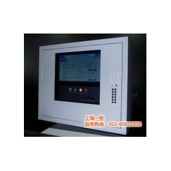 上海一哲(图)|RUSS电气RMT2|RUSS电气