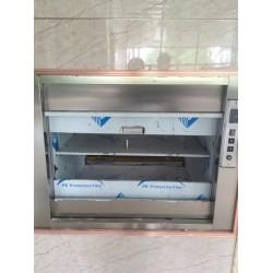张家川回族传菜电梯|大量供应价格诱人的传