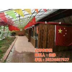津南农家院出售,农家院,近郊农家院