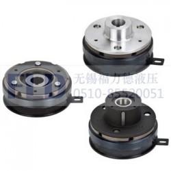 JDMZ1-40电磁失电制动器