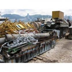 广州南沙区倒闭工厂回收商家