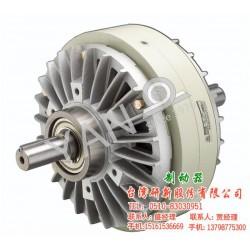 DC24V离合器制动器直销,DC24V离合器制动器,
