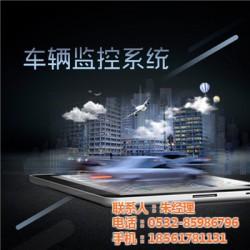 汽车租赁 管理,汽车租赁管理,迪迪网络科技