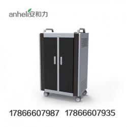供应萍乡ipad充电管理柜定制