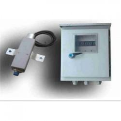 DH-SA皮带速度检测装置控制箱结构特点