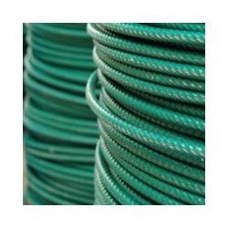 实惠的主动型边坡防护网衡水哪有供应,四川