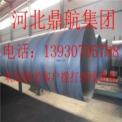 具有价值的螺旋钢管生产厂家-河北螺旋钢管