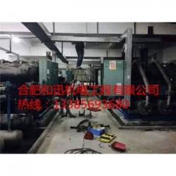 欢迎来电淮北格兰富MTR泵维修《水泵售后保