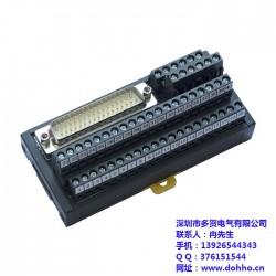 电缆线、电缆线DX212-9、多贺(优质商家)