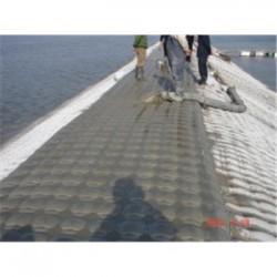 山西省模袋护坡模袋混凝土模袋工程公司