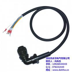 电缆线DX211-10导电系数,电缆线,多贺(查看)